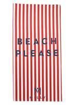 Milly Cabana Beach Please Towel