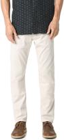 Billy Reid Slim Jeans
