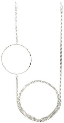 Gentle Monster Ring Ring eyewear chain