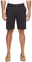 Tommy Bahama Match Play Plaid Shorts Men's Shorts