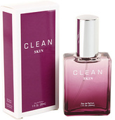 CLEAN Skin 1.0 oz.