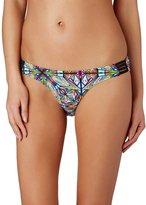 Swell Sol Strap Bikini Bottom