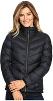 Mountain Hardwear Ratio Down Jacket Women's Coat