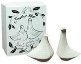 Jonathan Adler Bird Salt & Pepper Shakers