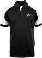 Antigua Men's Dallas Stars Century Polo Shirt