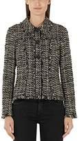Marc Cain Women's HC 31.58 W84 Jacket,UK