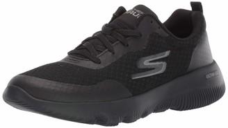 Skechers Women's GO Run Focus - 15165 Shoe