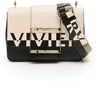 Roger Vivier Call Me Tres Vivier Small Bag