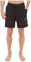 The North Face Belted Guide Trunks