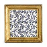 Cavallini & Co. Florentine Frames Antico Gold