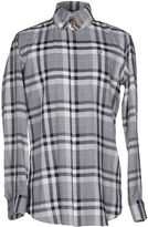 Vivienne Westwood Shirts - Item 38652944