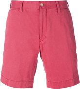 Polo Ralph Lauren classic chino shorts