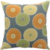 """Outdoor Cushion """"Springdale"""""""