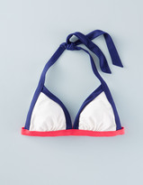 Boden Halter Bikini Top