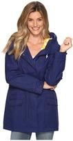 Hatley Field Jacket Women's Coat