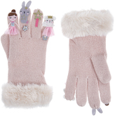 Accessorize Magical Character Puppet Gloves