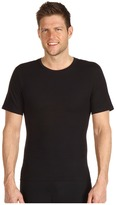 Spanx for Men Cotton Compression Crew