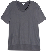 Splendid Double Layer T-Shirt