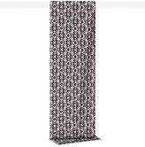 Reiss Bellini - Silk Evening Scarf in White, Mens