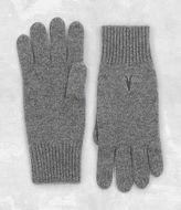 Allsaints Klymore Gloves