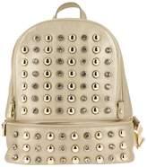 Mia Bag Backpack Backpack Women