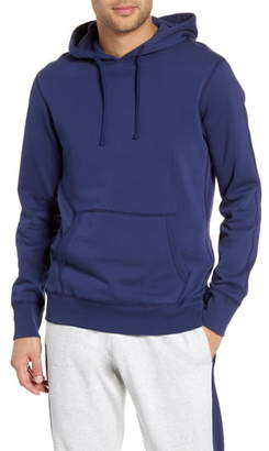 Reigning Champ Solid Hooded Sweatshirt