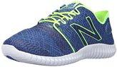 New Balance Men's 730v2 Flexonic Running Shoe
