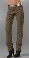 Leon My Pant's Pants