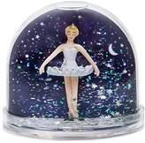 Trousselier Ballerina Snow Globe
