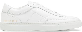 Common Projects Resort low-top sneakers