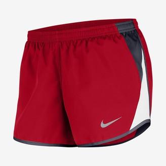 "Nike Women's 3"" Running Shorts 10K"