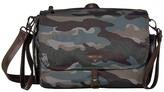 Twelvelittle TWELVElittle On-The-Go Stroller Caddy (Camo) Diaper Bags