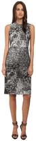 McQ by Alexander McQueen Slip Dress