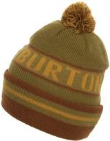 Burton Trope Beanie (For Men)