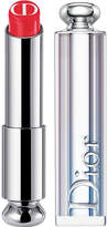 Christian Dior Addict Collector Lipstick 630