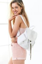 Urban Outfitters Elena Mini Backpack