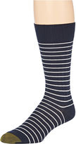 Gold Toe Mens Dress Crew Socks