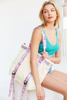 Urban Outfitters Mimi Convertible Tote Backpack