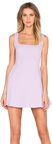 Nookie Sweet Sensation Skater Dress