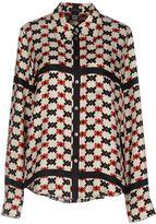 Marc Jacobs Shirts - Item 38634997