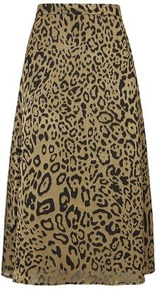 Baukjen Lucienne Skirt