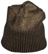 Schumacher Hat