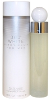 Perry Ellis 360 White Eau de Toilette Natural for Men