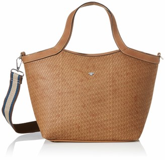Tom Tailor Acc Messina Womens Tote