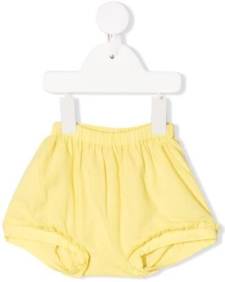 Knot Laguna shorts