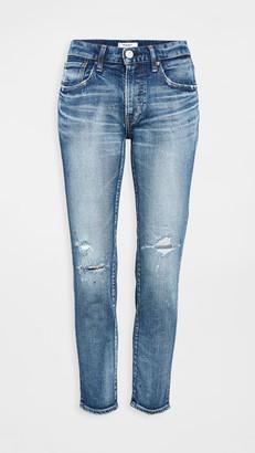 Moussy MV Lancaster Skinny Jeans