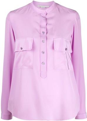 Stella McCartney Estelle blouse