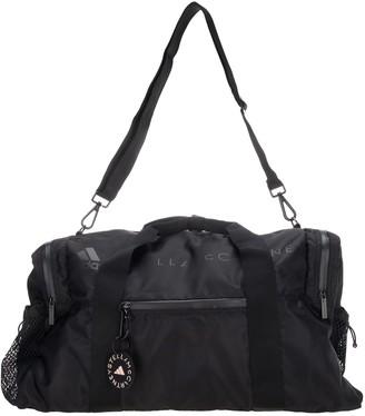 adidas by Stella McCartney Rectangular Duffle Bag