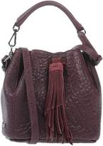 Just Cavalli Handbags - Item 45350392