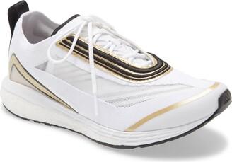 adidas by Stella McCartney Boston Running Sneaker